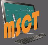 """КМХТ,Міжнародна науково-практична конференція  """"Комп'ютерне моделювання в хімії та технологіях  і системах сталого розвитку"""""""